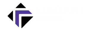 Elegant Web Ideas